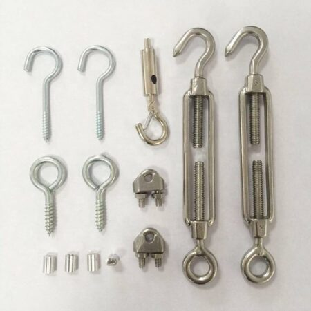 Harga Turnbuckle